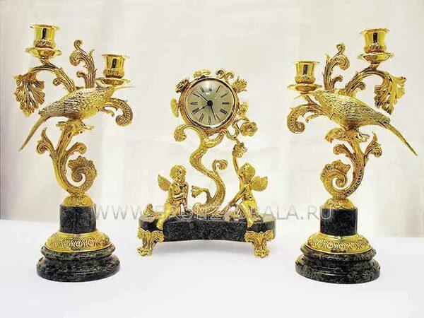 Купить часы и подсвечники наручные часы оптом по дропшиппингу