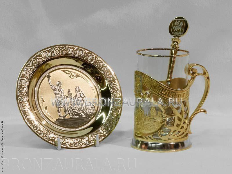Чайный набор москва
